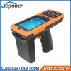 Long Distance 1d 2D Barcode Reader PDA NFC RFID Scanner for Warehouse Use
