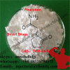 Nootropic Supplement Piracetam Raw Powder CAS: 7491-74-9 Improving Ability to Learn