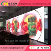 Super Quality P4.81 Indoor Rental LED Video Display/Screen/Wall