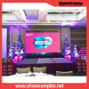 pH2.5 SMD2020 Indoor LED Display Screen Panel