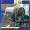 Food Dedicated Cylinder Scratch Board Dryer