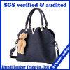 New Designer Women Bag Tote Lady Leather Handbag (9909)
