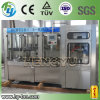 Ce Automatic Pop Can Filling Machine (YDGF)