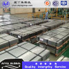 Zinc Coated Galvanized Steel in Coil (GI Coil) for Building Material