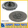 3400122801 Clutch Kit Truck Parts for Mercedes Benz