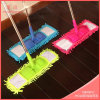 Chenille Microfiber Mop with Extensible Handle
