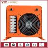 2000W 12VDC 220VAC Pure Sine Wave Car Power Inverter