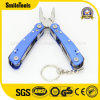 Pocket Pliers Multi Tool Pliers with Keychain