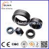 Lubricated Radial Spherical Plain Bearing (GE...ES series)