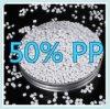 Polypropylene Granules for Film