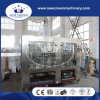 2017 Factory Price 24 Heads Juice Filling Machine