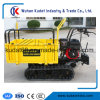 300kgs Mini Dumper with Crawler Drive (KD300C)