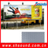 2016 Sounda Flex Mesh Banner