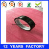 Black Adhesive Film Polyimide Tape