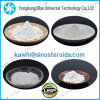 Treat a Variety of Muscle Wasting Muscle Growth Powder Lgd-4033 CAS No. 1165910-22-4