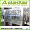 Stainless Steel Beverage Filling Machine Mineral Pure Water Packing Machine