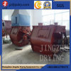 New Type Dry Powder Weightlessness Mixer