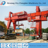 150 Ton Double Main Girder Gantry Crane