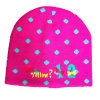 Winter Fashion Knitted Children Beanies Hats