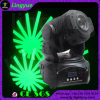 Disco Lighting Mini 60W LED Moving Head