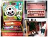 Slot Roulette Arcade Game Machine Glambling Game