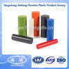 Engineering Plastic PA Nylon Rod