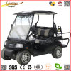 Electric Golf Cart 4 Seats SUV 4 Wheel Vehicle