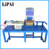 30kw Fully Power Automatic Induction Hot Forging Machine Induction Heater