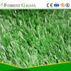 Sports Field Synthetic Grass Artificial Football Lawn (SE)
