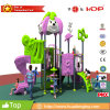 Huadong Highly Recommanded Outdoor Playground with Factory Price