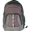 Computer Backpack Bag, Schoolbag, Travel Bag, Shoulder Backpack, Sports Bag