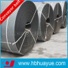 Quality Assured China Brand Flat and Endless Industrial Rubber Conveyor Belt Width 100-2200mm