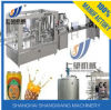 Tropical Pineapple Juice Filling Machine/Pineapple Production Line