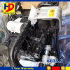 6bt Excavator Diesel Engine Fit for Hyundai 225-7 Engine