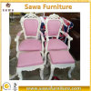Fashion Design Wedding Chair Dining Furniture for Hotel