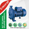 Cpm130 0.5HP Copper Wire Brass Impeller High Capacity Centrifugal Water Pump