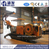 Hfg-21j Tunnel Prospecting Drilling Rig/Drilling Machine