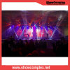 Slim Rental LED Screen for Stage