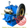 Hangzhou Advanced Hc1200/Hc1250/J300/Hc038A/Mv100A/HCV120/HCV230 Marine Reduction Transmisision Gearbox