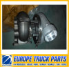 0060969999 Turbocharger Truck Parts for Mercedes Benz