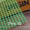 Extruded PE Plastic Mesh Netting