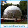 Outdoor Geodesic Dome Marquee Half Sphere Tent for Event