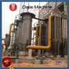 2014 Hot Selling Coal Gasifier Supplier From China