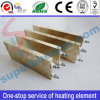 Non - Calibration Made Electric Heating Plate Copper Heater