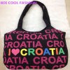 New Design Hot Selling Canvas Bag (Hcb-1409)