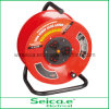 Heavy Duty Cable Reel (SK-DXW11)