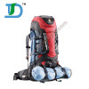 Professional Outdoor Waterproof Backpack for Camping Hiking