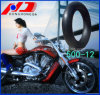 Nom Certificated Mexico 500-12 Motorcycle Inner Tube