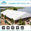 Hot Sale Festival Party Tent, Square Tent, Wedding Event Tent