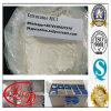 99.6% Pain Killer Tetracaine HCl Tetracaine Hydrochloride 136-47-0 with Safe Delivery